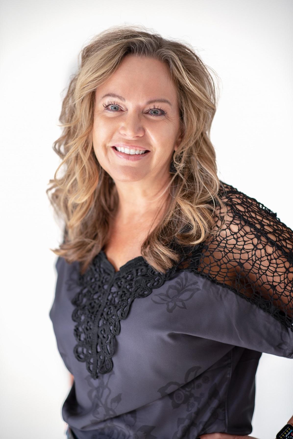 Rhonda K. Bowen, DDS