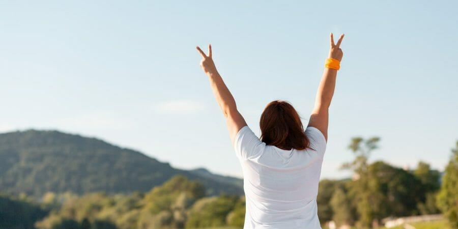 Body Positivity in the World of Aesthetics